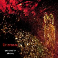 (review) Tristwood-Blackcrowned Majesty