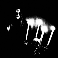 (review) Vampirska - Torturous Omens of Blood and Candlewax