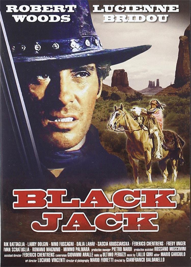 Black_Jack-761306215-large