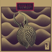 (review) Black Yen - Satori (Grazil Records)