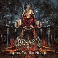 (review) Besatt - Supreme and True at Night